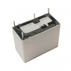 RELAY, G5Q-1A4-EL2-HA 24VDC 10A SPST-NO
