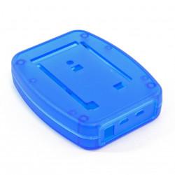 HAMMOND PLASTIC BOX ARDUINO MEGA 1593HAMMEGATBU