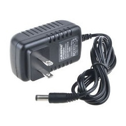 AC - DC Power Adapters