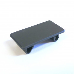 AUTOMOTIVE ROCKER SWITCH BRACKET COVERS