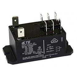 RELAY DPDT 24VDC T92S11D22-24