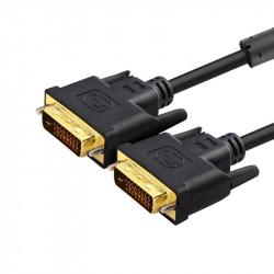 DVI - DVI CABLE M/M 3M, 10FT