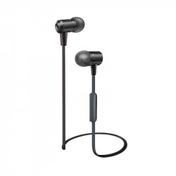 BLUETOOTH STEREO HEADSET S9...