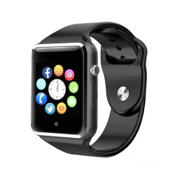 SMART WATCH 1.54 INCH LCD...