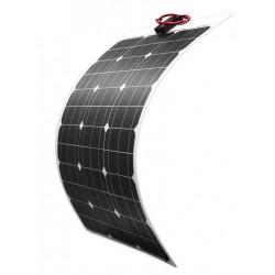 SOLAR PANEL FLEXIBLE 18V...