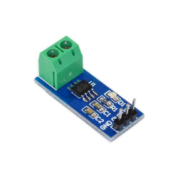 ACS712 CURRENT SENSOR 5A...