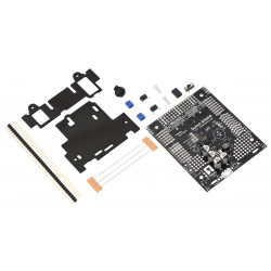 ZUMO SHIELD FOR ARDUINO V1.2