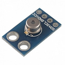 INFRARED TEMPERATURE SENSOR...