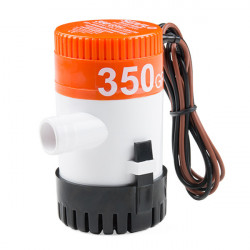 LIQUID WATER PUMP - 350GPH...