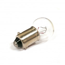 LIGHT BULB G4 1/2 BAYONET...