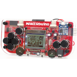 MAKERBUINO STANDARD KIT...