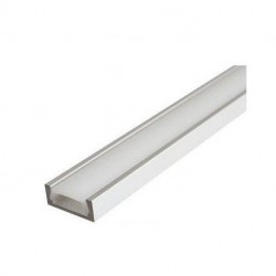 LED ALUMINUM CHANNEL...