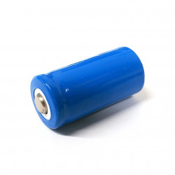 BATTERY,RECHARGEABLE 16340...