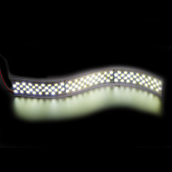 NTH-LIGHT FLEXIBLE STRIP...