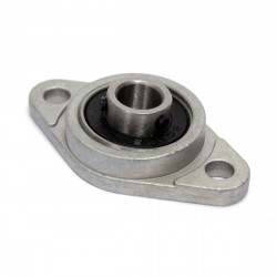 PILLOW BLOCK BEARING KFL08