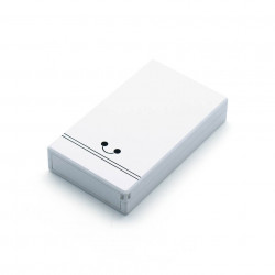 CHEERO CANVAS, 3200 mAh,...