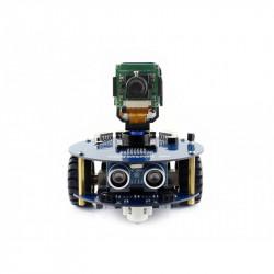 ALPHABOT2 - PI ZERO - ROBOT...