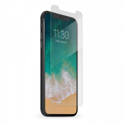 IPHONE X/XS GLASS...