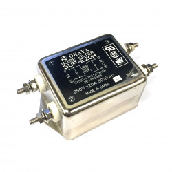 OKAYA NOISE FILTER SUP-E20H...