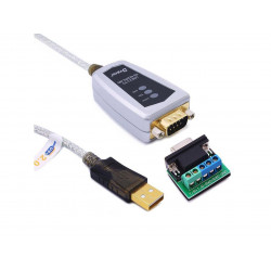 USB TO RS485/RS422 ADATOR...