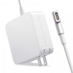 APPLE MAGSAFE POWER ADAPTOR...