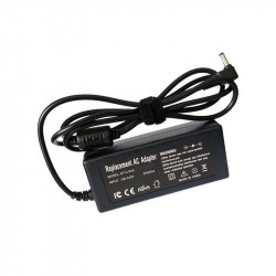 ASUS POWER ADAPTER 19.5V...