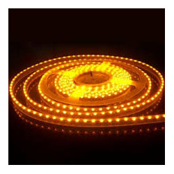 LED STRIP, SIDE EMIT,...
