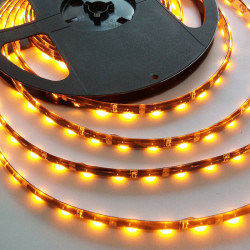 LED STRIP, SIDE EMITTING...