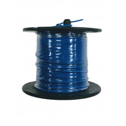 WIRE WRAPPING WIRE 30AWG...