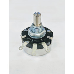 POTENTIOMETER 1.5W 330OHM...