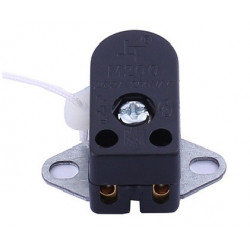 PULL SWITCH, 2A 250VAC