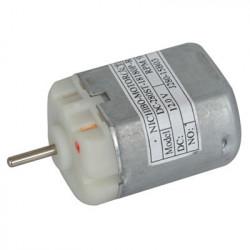 12VDC MABUCHI MOTOR 8300RPM...