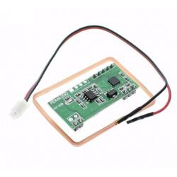 RFID 125KHZ, RDM6300...
