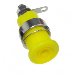 4MM SEAL INSULATED SAFETY...