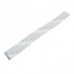 FPC RIBBON CABLE, 40PINS,...