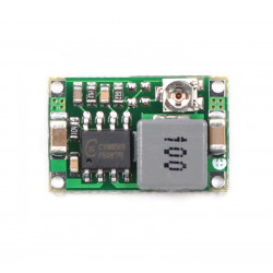 MINI-360 DC-DC BUCK VOLTAGE...