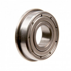 LINEAR BALL BEARING F688Z...