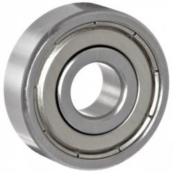 LINEAR BALL BEARING 623ZZ,...