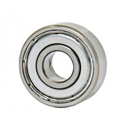 RADIAL BALL BEARING 685ZZ,...