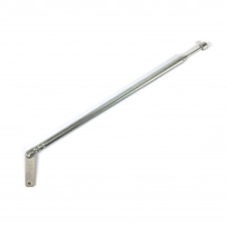 TELESCOPIC ANTENNA 15 INCH...