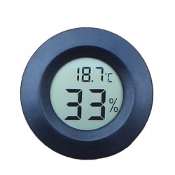 MINI DIGITAL THERMOMETER