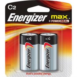 ENERGIZER MAX ALKALINE,...