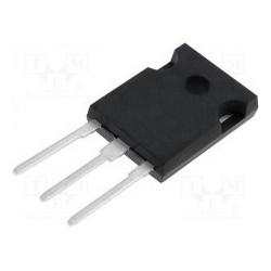 IGBT H30R1103 1100V 30A...