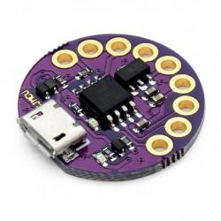 LILY TINY85 W/MICRO USB