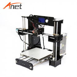 ANET3D PRINTER A6 DESK TOP KIT