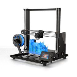 ANET3D PRINTER A8 PLUS...