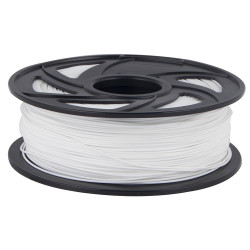 3D PRINTER FILAMENT PLA...