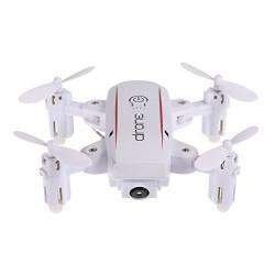 MINI FOLDING DRONE 2.4GHZ...