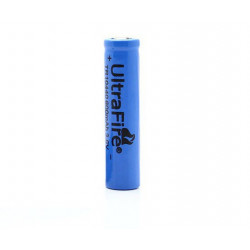BATTERY AAA, RECHARGEABLE,...