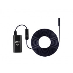 WIFI WATERPROOF ENDOSCOPE 30FT